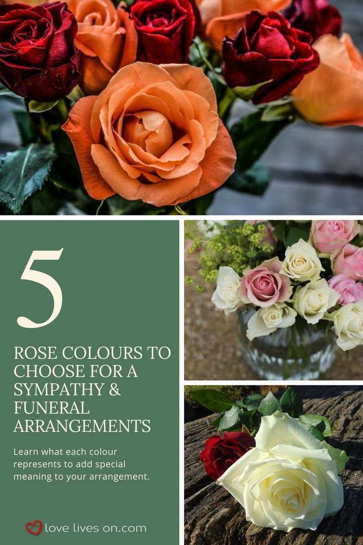 32 best funeral flowers images on pinterest funeral flower 10 best funeral flowers izmirmasajfo Image collections