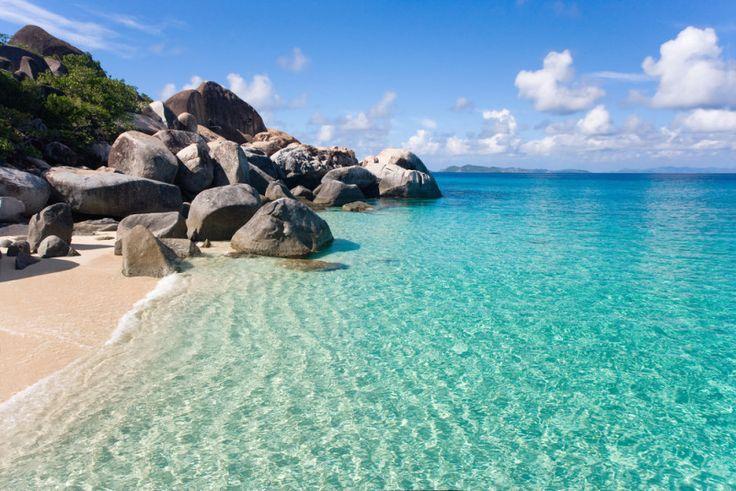 virgin-gorda-baths-playa-caribe