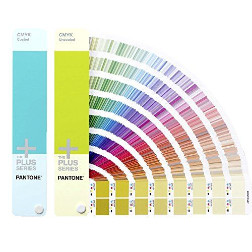 Welcome to my blog exactly where we will be looking at the new PANTONE GP5101 Plus Series Cmyk Guide Set.  The PANTONE GP5101 Plus Series Cmyk Guide Set  is excellent product, yet and it has truly been bought by so many consumers. Just before we look at the consumer reports capabilities of the...