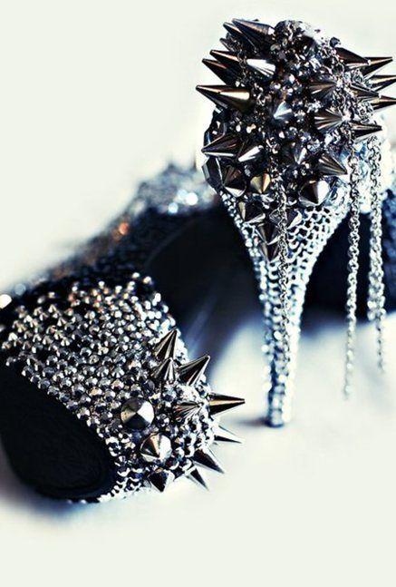 shoes heels cute shoes heel 2014
