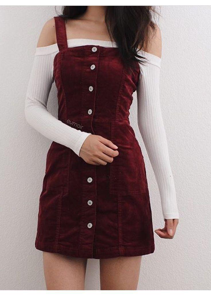 Lulus – Mini Skirts – Ideas of Mini Skirts #Miniskirts – Lulus | Lillie Peach St…