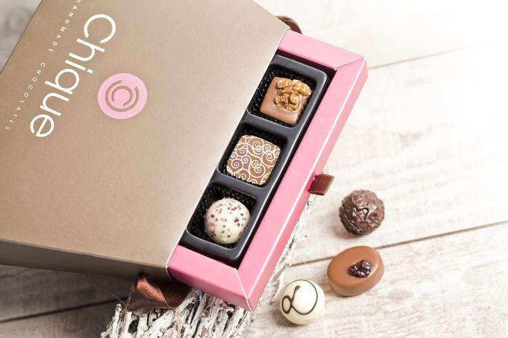 #pralines #pralinesforher #chocolate #chocolissmo