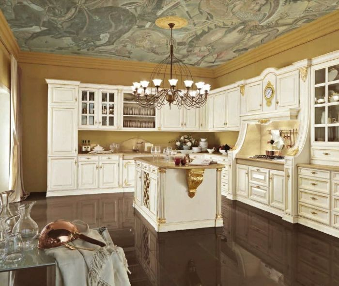 1000 Images About Kitchen On Pinterest: 1000+ Images About Kitchens & Bathrooms We Love! On