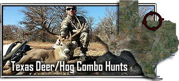 Texas Deer Hunting Lodge – Whitetail / Unlimited Hogs Combo Hunt  http://gothunts.com/texas-deer-hunting-lodge/  #texasdeerhunting #unlimitedhoghunting #whitetailhunting #texas #hunting #huntinglodge
