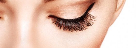 How To Grow Your Eyelashes Overnight   How to grow ...