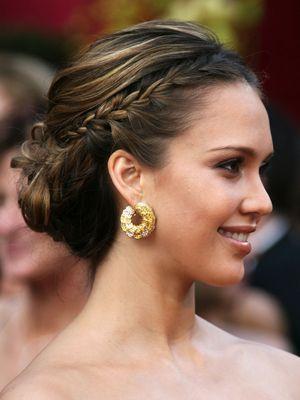 oscars_jessica_alba_latina_actress_latina_beauty_0105_400_0.jpg 300×400 píxeles