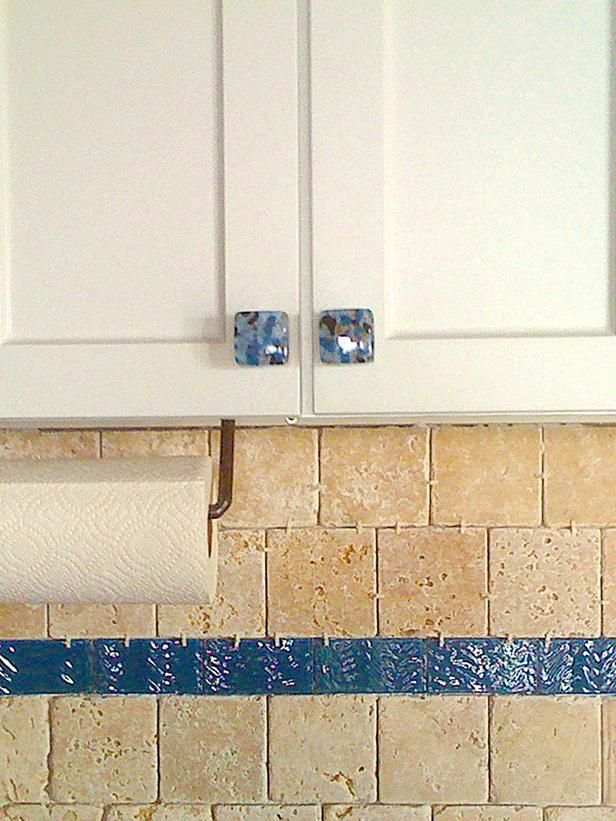 unique kitchen cabinet knobs pulls and hardware