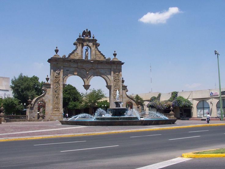 Zapopan, uno de los lugares turísticos de Jalisco más importantes - http://revista.pricetravel.com.mx/viajes/2016/05/13/zapopan-uno-de-los-lugares-turisticos-de-jalisco-mas-importantes/