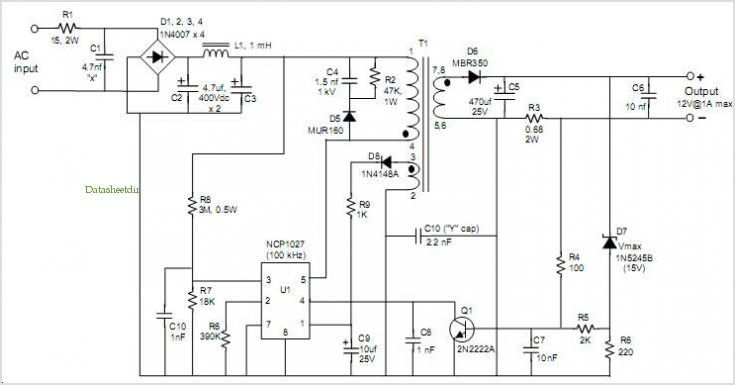 Pin By Manohar Jethra On Circuits