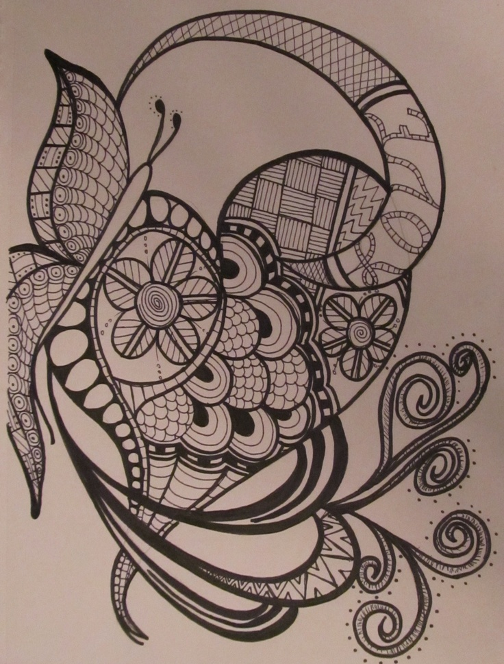 Best images about embroidery patterns on pinterest