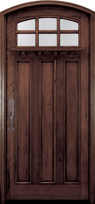 17 best ideas about fiberglass entry doors on pinterest for Masonite belleville door price