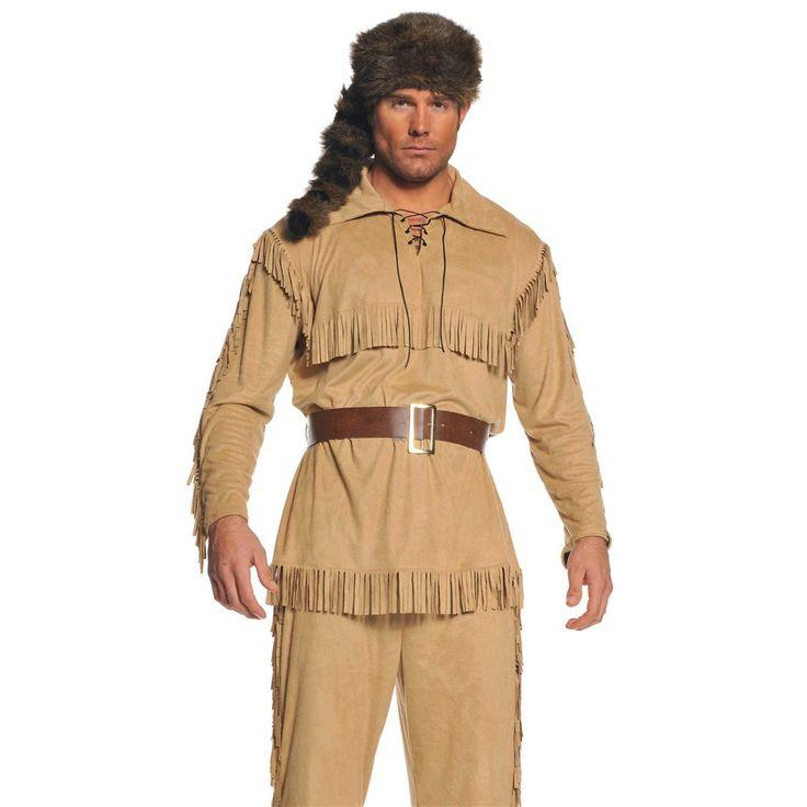 Halloween Costume Ideas Teachers