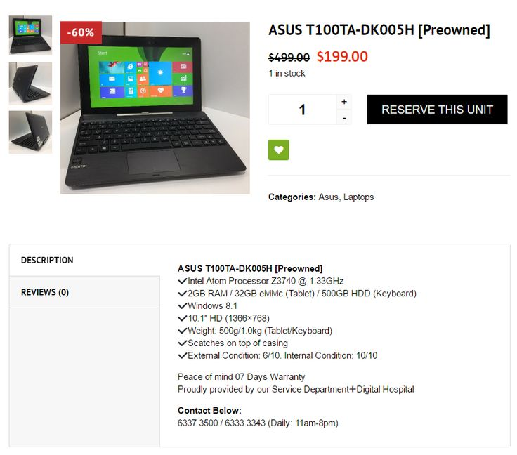 Amazing Cheapest laptop,used laptop for sale, Refurbished Macbook air and more Check more at http://dougleschan.com/the-recruitment-guru/2nd-hand-laptop-singapore/cheapest-laptopused-laptop-for-sale-refurbished-macbook-air-and-more/