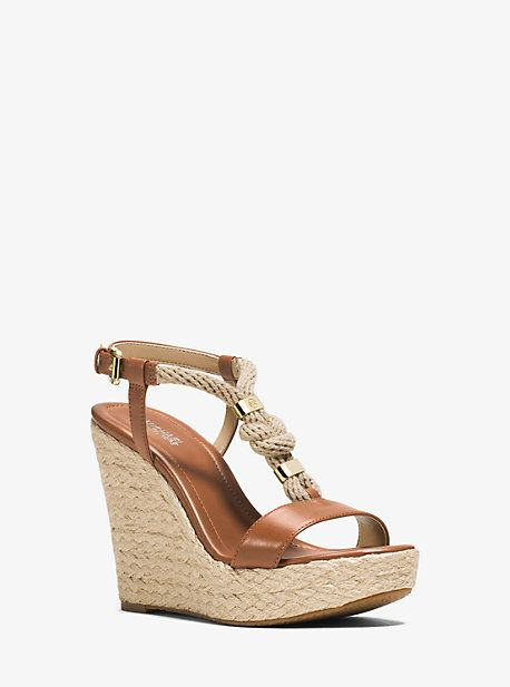 with paypal pick a best Color Block Crisscross Ropes Espadrille Sandals - Chestnut Red 36 best store to get online cheap low price cheap browse NeYzRSOZp