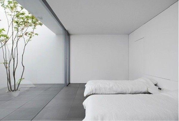 architecture.jonathansavoie.com