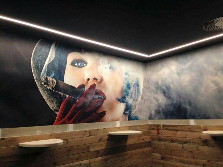 29 best Wandbekleding images on Pinterest Wall papers, Bedrooms - tapeten für küche
