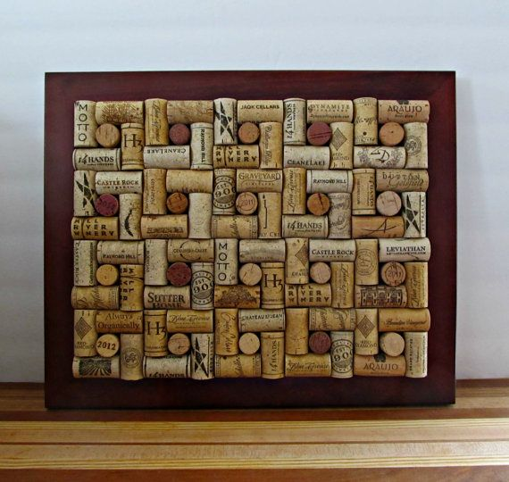 Best 25 wine cork boards ideas on pinterest cork cork for Kitchen cork board ideas