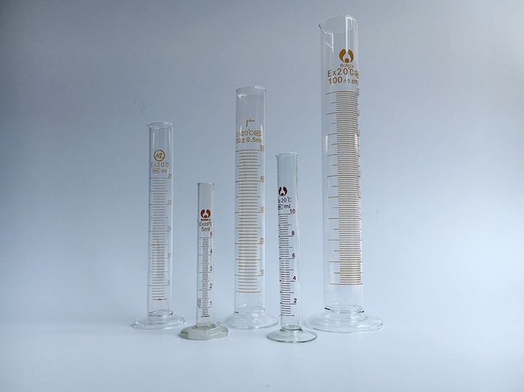 free shipping 1000ml 1pcs/lot lab glass cylinder borosilicate glass accurate scale