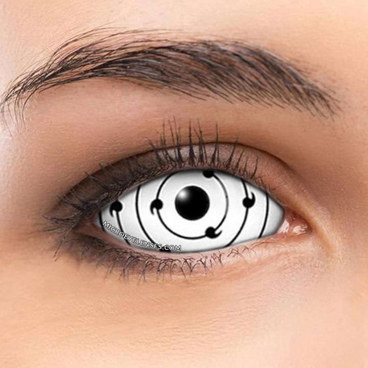 18+ Anime eye contacts buy inspirations