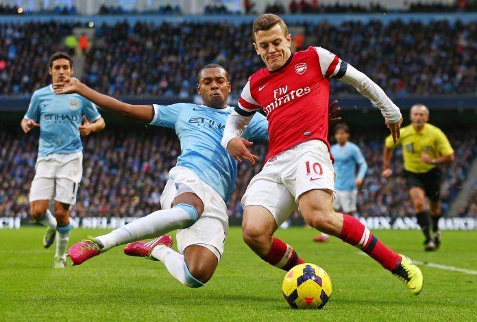 Ver partido Arsenal vs Manchester City en vivo por Carabao Cup en HD 25 febrero 2018 - Ver partido Arsenal vs Manchester City en vivo 25 de febrero del 2018 por la Copa de la Liga Inglesa. Resultados horarios canales de tv que transmiten en tu país no te lo pierdan estará interesante tienen todo en directo y online.