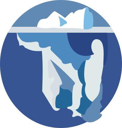 Логотип Викитеки