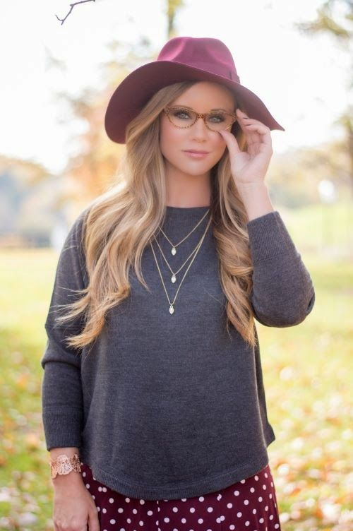 @kbstyled wearing cat-eyes with such gorgeous ease! Lafont - CELEMINE  Lafont Eyewear | KBStyled