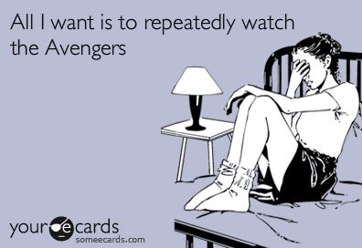 Every day.Amen, Accurate, Marvel Superheroes Movies, Captain America, Hunger Games, Marvel Movies, So True, The Avengers, Repeat Watches