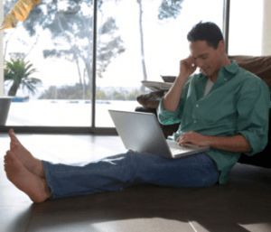 Cheap Payday LoanDirect Cash Advance – Payday Loan Lenders #military #loans #no #credit #check http://loans.remmont.com/cheap-payday-loandirect-cash-advance-payday-loan-lenders-military-loans-no-credit-check/  #cheapest loan # Cheap Payday Loan Everyone can have money problems at some point. Money woes can be an obstacle on your way to a stress free life. With a cheap payday loan you can alleviate this stress and turn your situation around. You will have the money you need to cover your…
