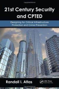 58 best new apfm interior design books ebooks images on ebook 21st century security and cpted electronic resource designing for critical infrastructure fandeluxe Choice Image