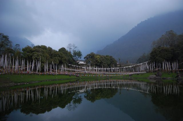 Travels and Ruminations: Sikkim - Gangtok - Yumthang Valley and Nathula Pas...