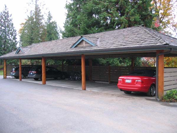 17 best images about carport ideas on pinterest carport for Country carports