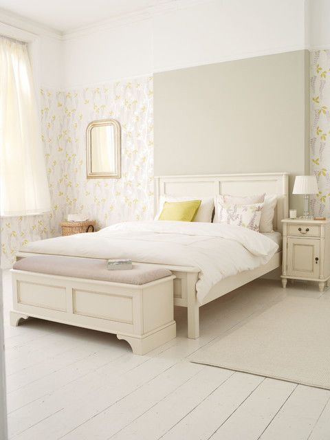 House Clearance! Laura Ashley. MUST GO! *first Time Buyer* |  Carmarthenshire · Bedroom Furniture ...