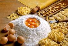 How do i make pasta?                                                                                                                                                                                 More