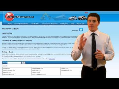 car insurance auto insurance quotes cheapest auto insurance brokers best price canada