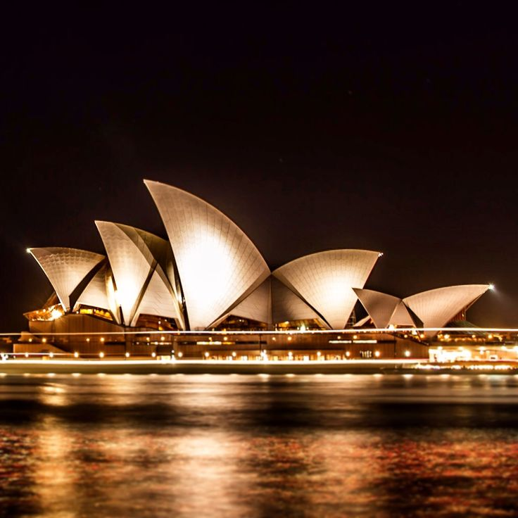 #Job We've got a variety of roles for digital specialists at a global creative agency based in beautiful Sydney! If you're interested to know more contact jordan@cloudninerec.co.uk #sydney #australia #operahouse #landmark