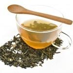 Remedios caseros para aliviar el resfrío