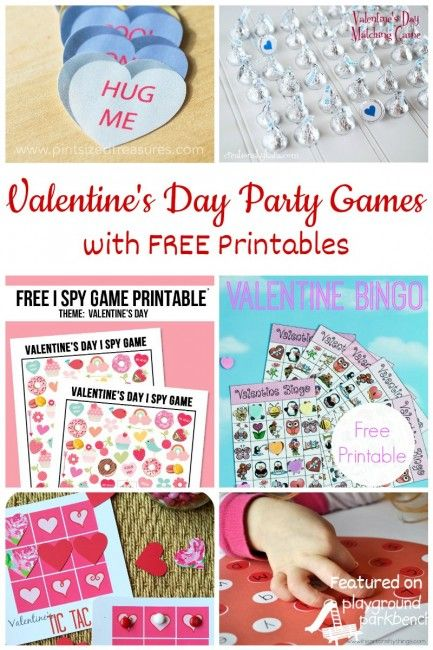 preschool valentine party games top 10 s day for preschool 379