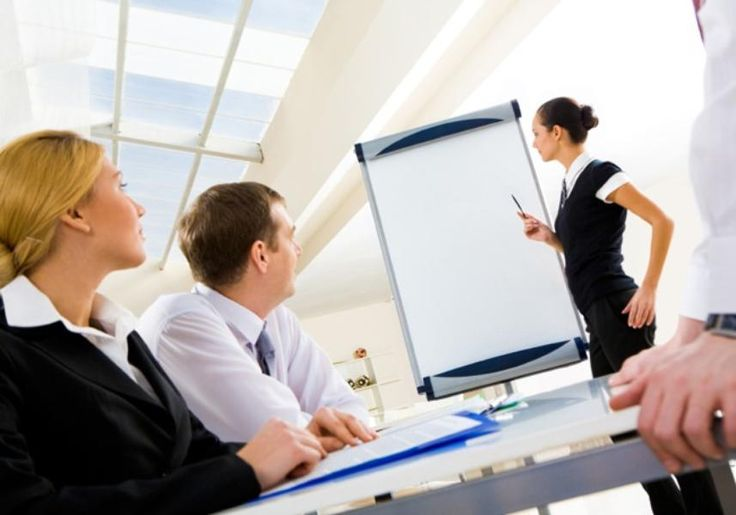 Top 10 Qualities that Make a Great Leader - You're Never Too Young To Be A Leader