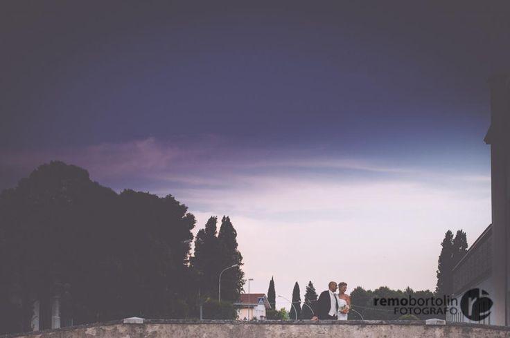 Uno splendido cielo per Remo #Bortolin, per #Matrimonio Italiano.  http://www.matrimonio-italiano.it/index.php#ef1e16d5-0033-11e3-aee9-d4ae52b11378