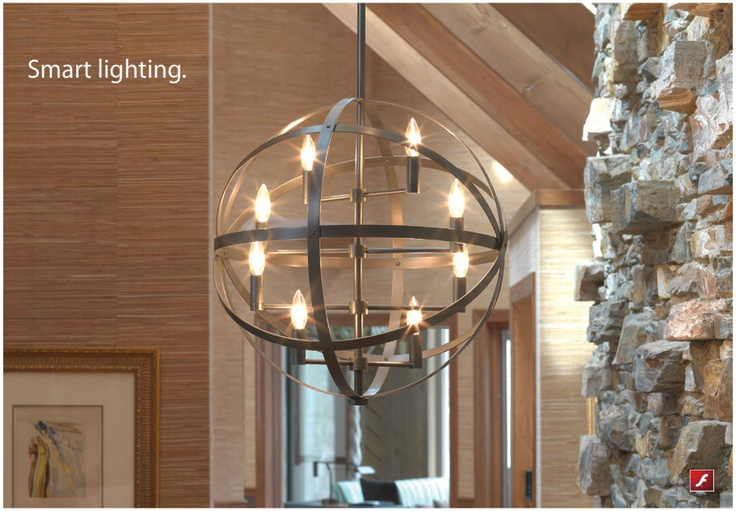 1000 Images About Robert Abbey Lighting On Pinterest
