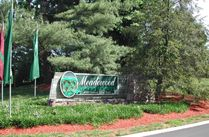 Meadowood - Knoxville Apartments for Rent #Multifamily