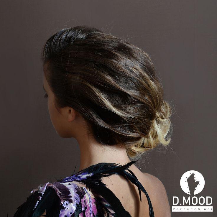 THE DREAMERS trend FW16_17,  d.mood parrucchieri crea dalla propria mente di inguaribili sognatori le nuove tendenze autunno_inverno ...#DMOOD #COLOR #HAIR #CUT #COLLECTION #COLORHAIR #HAIRCUT #LOVEIT