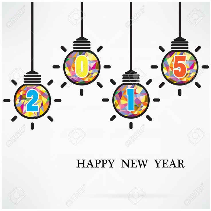 Happy New Year 2015 wishes, quotes, images, messages, sms