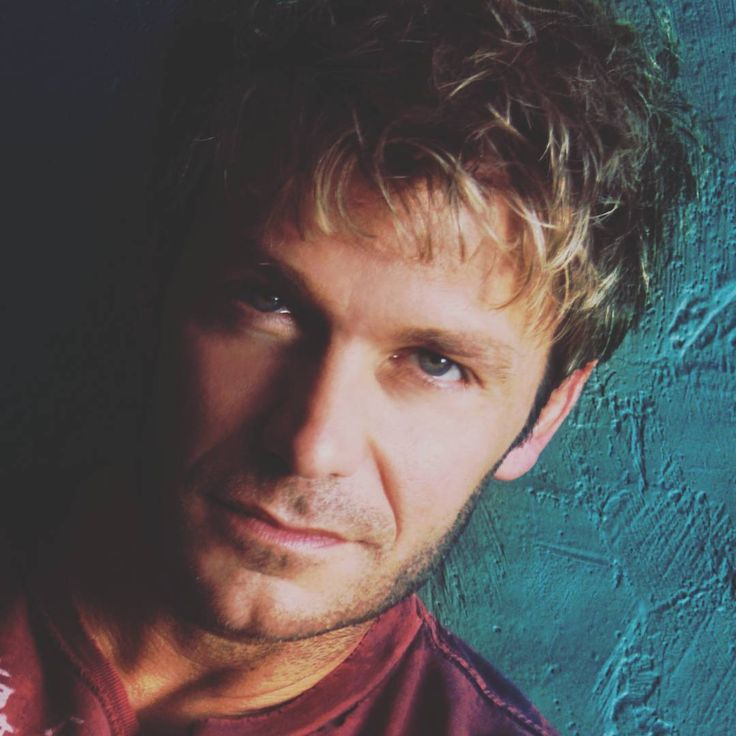 Were happy to announce voice actor vic mignogna for akon