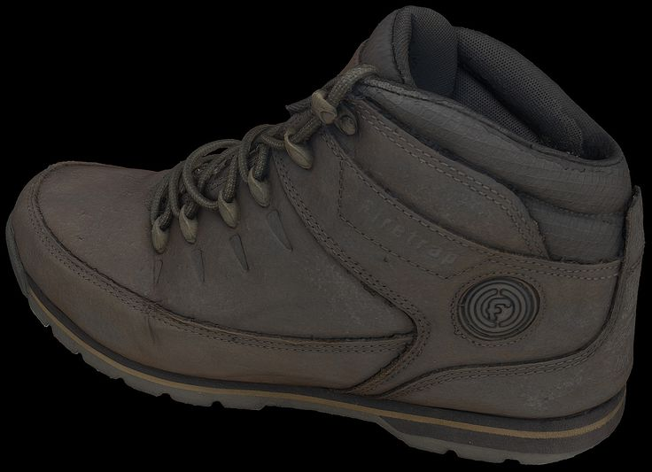 Photogrammetry Shoe #4, Paul Bannon on ArtStation at…