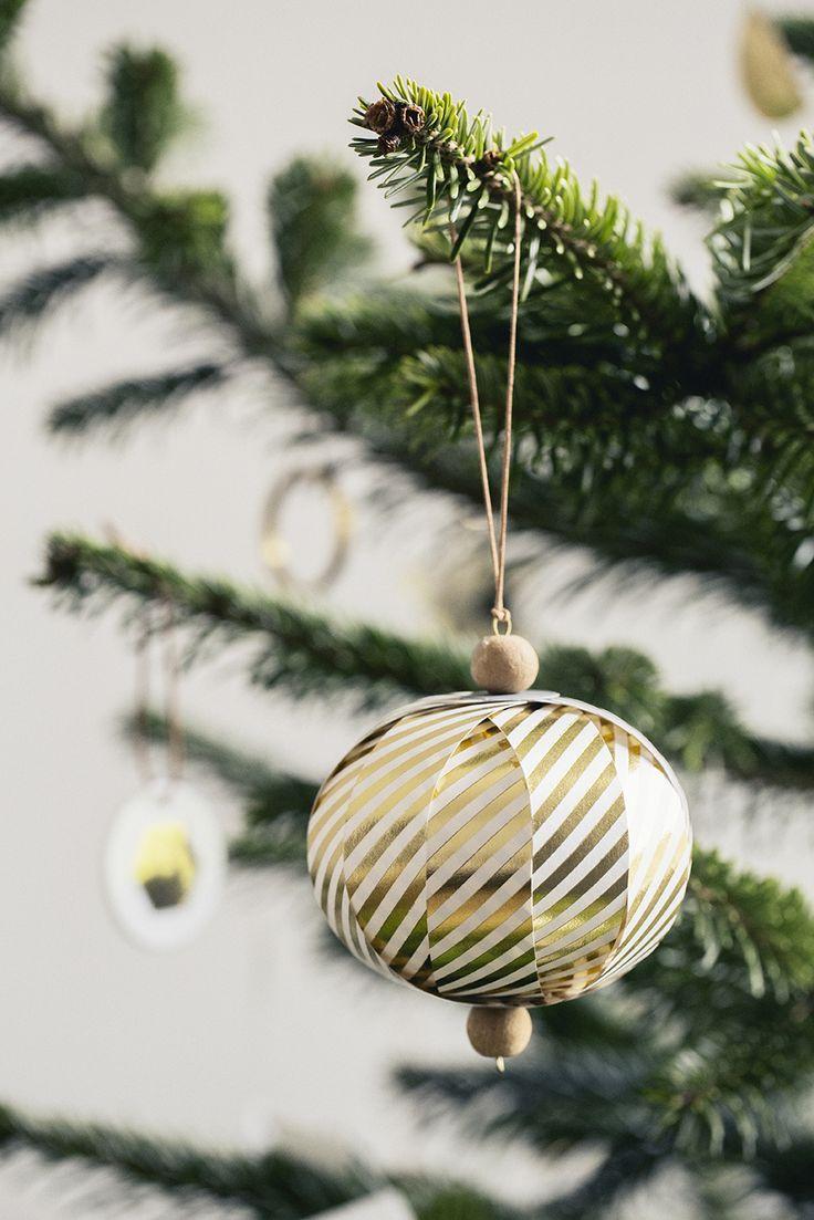 Ferm Living Christmas 2014  Fermliving