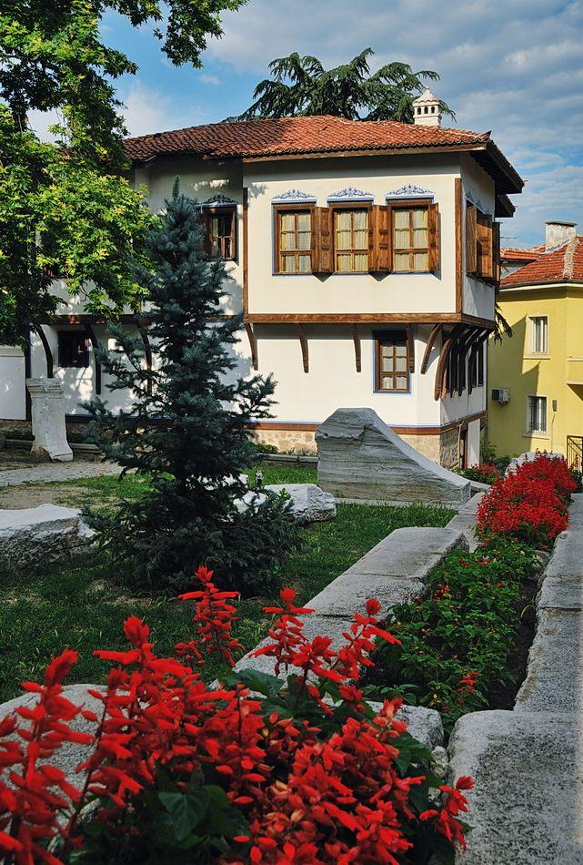http://www.jmb-travel.com/plovdiv/ #plovediv #plovdiv #bulgaria