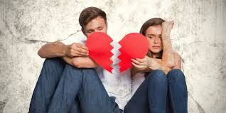 lost love back +91-9915289288 problem solutions in Manchester1