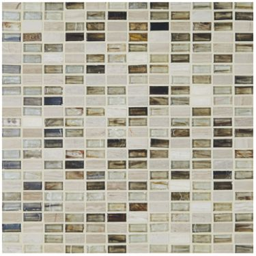 Tahiti Papara - Tahiti - Wall & Floor Tiles | Fired Earth