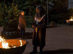 Le migliori citazioni di The Walking Dead 7×02 – Il regno di Ezekiel